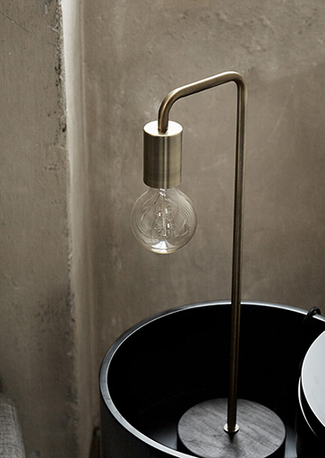 Cool / Frandsen - FRANDSEN LIGHTING